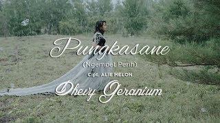 Download lagu Pungkasane Dhevy Geranium Mp3
