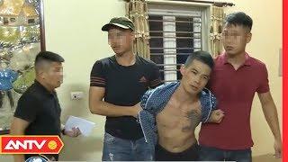 Tin nhanh 9h hôm nay | Tin tức Việt Nam 24h | Tin an ninh mới nhất ngày 16/08/2019 | ANTV