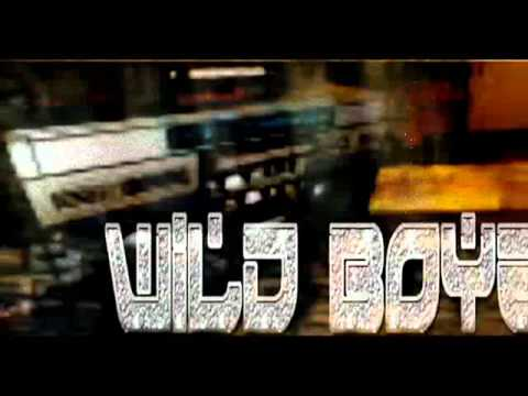wildboyz 306 - Who Got That