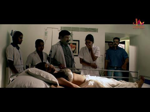 Dracula 2012 3D - Malayalam Full Movie 2013 - Romantic Scene 6 [HD]