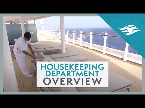 mp4 Housekeeping Qualification, download Housekeeping Qualification video klip Housekeeping Qualification