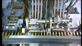 Dokumentárny film: Ako sa to robí - Ceruzky