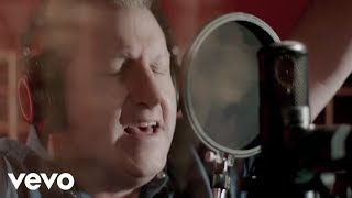 Rascal Flatts - I Like The Sound Of That (Official Video)