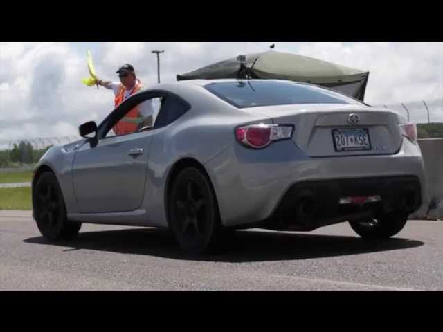 Scion Frs Parts >> Scion Fr S Parts And Performance Tuning Accessories Maperformance