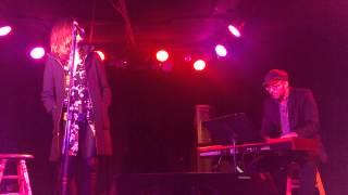 Anna Nalick - Drink Me Live in Sacramento 2013
