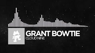[Future Bass] - Grant Bowtie - Cloud Nine [Monstercat Release] - Video Youtube