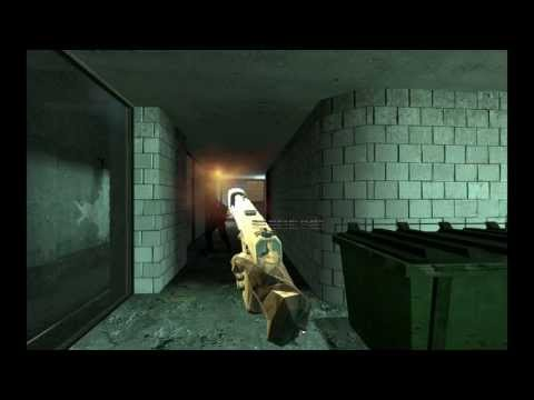 This Is Officially The Best Way To Play Half-Life 2