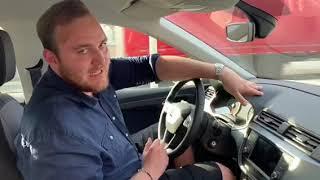 youtube thumb YOUTESTER 2019 : Alessandro Arnese