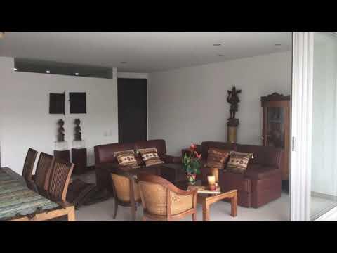 Apartamentos, Venta, Santa Teresita - $640.000.000