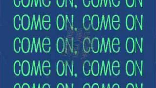 Mony Mony Billy Idol Lyrics