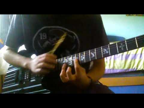 riff-video-thumbnail