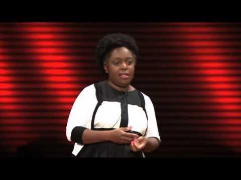Black Girls Code | Kimberly Bryant | TEDxKC
