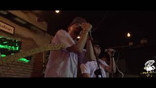 MILD   ถอนหายใจ  [Live] 20Something Bar