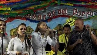 El fuete - Juan Piña (en vivo)