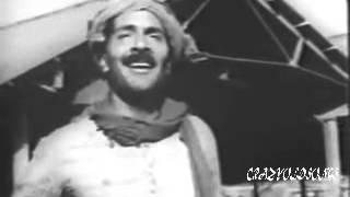 AAJ GAM KAL KHUSHI , HAI YEHI ZINDAGI -RAFI   - YouTube