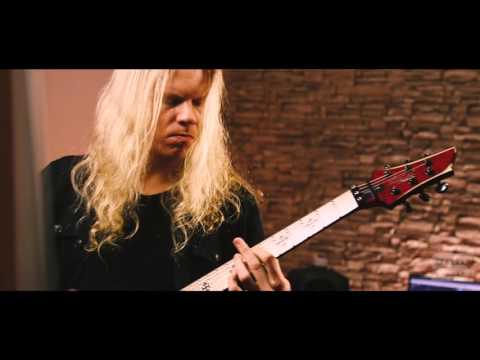 Seymour Duncan Jeff Loomis Signature Pickups  `Jeff Loomis talks about his new signature Seymour Duncan pickups
