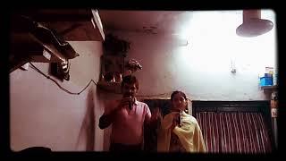 Dard Dard Karaara [Kumar Sanu, Sadhana Sargam FULL SONG HD Dum Laga Ke Haisha ] BY ARCHANAKHILESH
