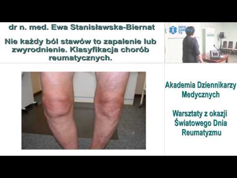 Osteochondrosis skuteczna maść