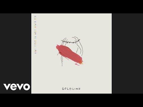 GoldLink - Late Night (Audio) ft. Masego