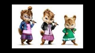 Alicia Keys Fallin' - Chipmunk Version