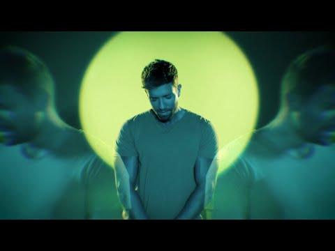 Pablo Alborán - Hablemos de amor (Lyric Video Oficial) HD Mp4 3GP Video and MP3