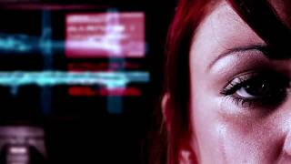 videó X3: Albion Prelude