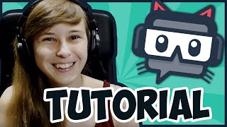 Download Streamlabs Chatbot Tutorial MP3