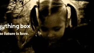 Anything Box - Do You Hear Me Anymore (Lyrics)