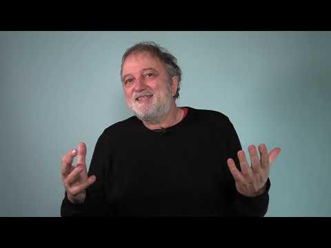 Vidéo de Denis Robert