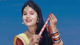 सरला गंधर्व-CHHATTISGARHI SONG-ए रे मन मोहना-NEW HIT CG BHAJAN GEET HD VIDEO 2017-AVM -9301523929