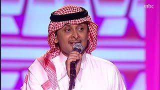 اغاني طرب MP3 تفاعل كبير بالغناء والتصفيق.. على أغنية يا شباب الغربية لعبد المجيد عبد الله تحميل MP3