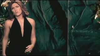 Jo Dee Messina - Bring On The Rain (2000)