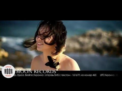 ARTIK - Моя последняя надежда (feat. Asti) (Full HD)