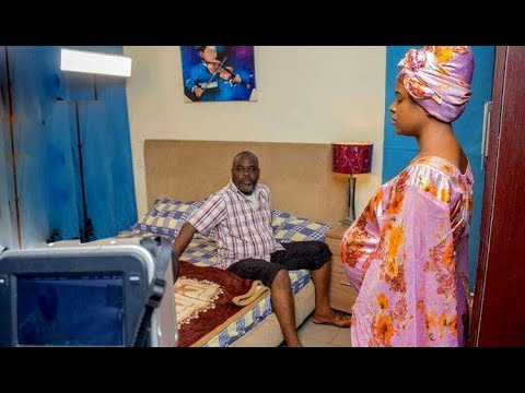 Suru Iyawo - Latest Yoruba Movie 2018 Drama Starring Funsho Adeolu | Allwell Ademola