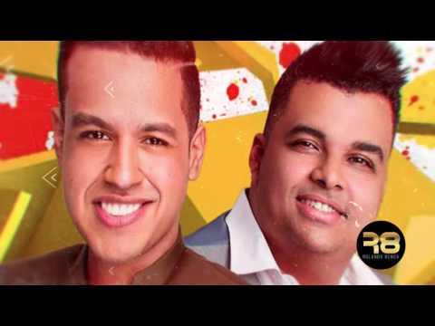 El Cantante (cover Audio) Rolando Ochoa