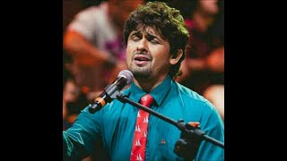 Do Pal Ka || Saurav Jha Sings Sonu Nigam & Lata Mangeshkar Song Solo ||My Sung Song No. 😐|| 2 pal||