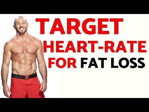 Come perdere peso a 145 libbre