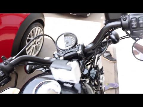 mp4 Motor Harley Davidson Artis Indonesia, download Motor Harley Davidson Artis Indonesia video klip Motor Harley Davidson Artis Indonesia