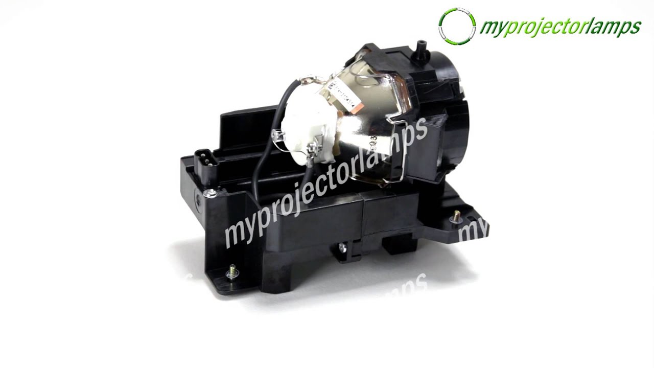 Infocus IN5108 Projector Lamp with Module