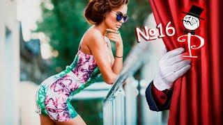 Подборка приколов, розыгрышей, юмора от Poduracki №16. Best, fail! Лучшее на YouTube! LOL!!!