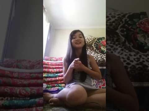 Засветы девочек на youtube: Девочка поёт