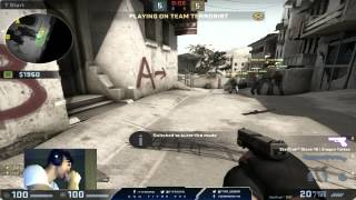 scream resolution cs go 2015