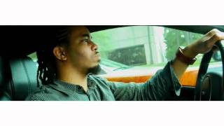 Chyco Young Problemz - Aston Martin Music