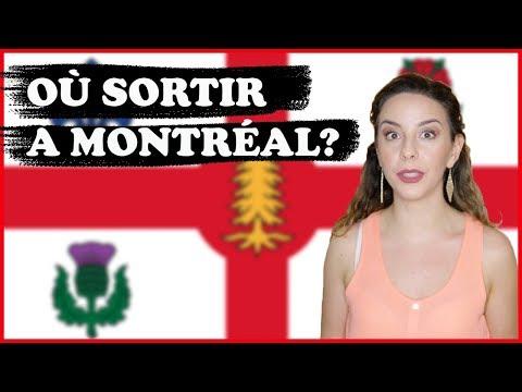 Site de rencontre des femmes canadienne