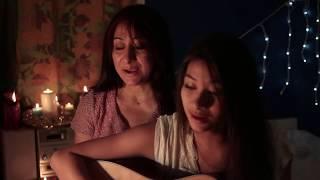 Bhailo - Susan Maskey And Astha Tamang-Maskey