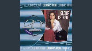 Gloria Estefan - No Me Vuelvo A Enamorar (Audio)