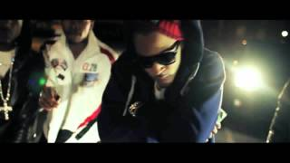 Chingy - 4 tha Haters ft. Nipsey Hussle, T.I. and Ludacris [Remix]