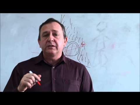 Как вылечить остеохондроз лопатки