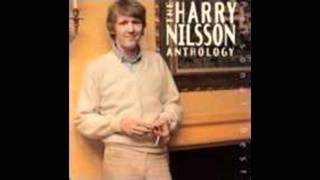 HARRY NILSSON FUCK YOU SONG