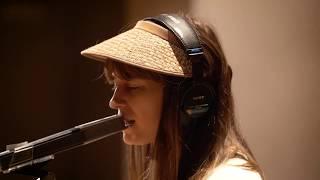 Faye Webster   Kingston (Live At The Current)